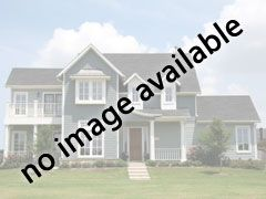 Single Family Home for Sale at 268 Mount Harmony Rd Bernardsville, New Jersey,07924 United States