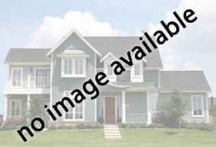 2 PINEFIELD LN Harding Twp., NJ 07960