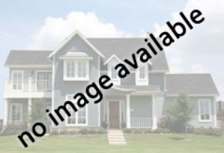 11 PINEFIELD LN Harding Twp., NJ 07960