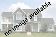 3 Blachley Cir Mendham Twp., NJ 07945-2934