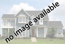 27 Red Gate Rd Harding Twp., NJ 07960-7006